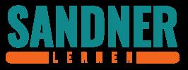 Finken Verlag exklusiv bei Sandner – Lernen